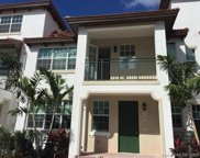 11970 Sw 27th Court Unit #3504, Miramar image