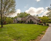 21 Lake Forest, St Charles image