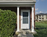 7402 Rice Ct, Fairview image