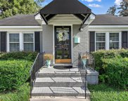 1405 PINETREE RD, Jacksonville image