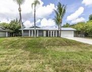 2164 SW Cameo Boulevard, Port Saint Lucie image