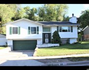 5161 W Day Park Dr, West Valley City image