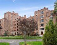 100 Ardsley W Avenue Unit #5D, Irvington image