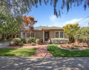 621 Fuller Ave, San Jose image
