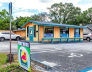 1370 Clearwater Largo Road N, Largo image