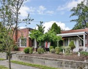 8147 9th Ave SW, Seattle image