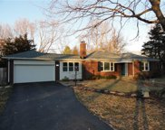 3202 48th  Street, Indianapolis image