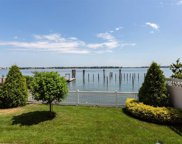 150-83 Powells Cove  Blvd, Whitestone image