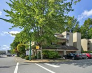 3187 Mountain Highway Unit 301, North Vancouver image