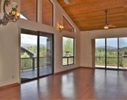 904 N Scenic, Payson image