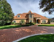 106 Campbell Drive, Winter Haven image