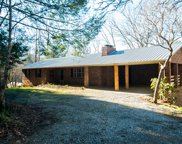 110 Indian Creek Tr, Townsend image