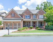305 Findley Way, Johns Creek image