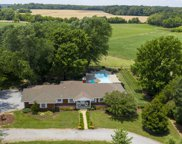 5654 Borthick Rd, Springfield image