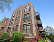 2045 N Kedzie Avenue Unit #C3, Chicago image