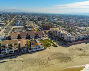 727 Seacoast Drive, Imperial Beach image