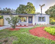 2102 Carroll Place, Tampa image