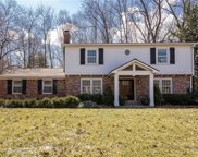 8211 Connerwood  Lane, Fishers image