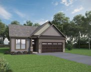 609 River Trace Loop, Simpsonville image