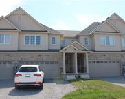 128 Juneberry  Road, Thorold image