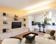 1482 Merion Way Unit #M2-31-J, Seal Beach image