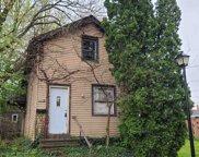 601 Brackenridge Street, Fort Wayne image