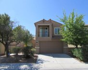 3505 Birdwatcher Avenue, North Las Vegas image