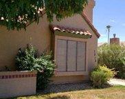 4901 E Kelton Lane Unit #1213, Scottsdale image
