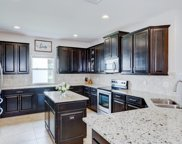 12134 SW Aventino Drive, Port Saint Lucie image