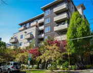 5803 24th Ave NW Unit 41, Seattle image