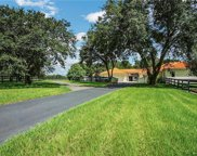 17321 Se 150th Avenue Road, Weirsdale image