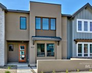 3037 S Honeycomb Way, Boise image