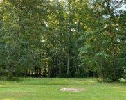 4547 Moss Bend, New Bern image