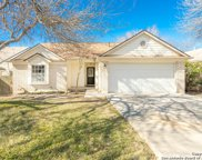 6335 Broadmeadow, San Antonio image