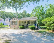 404 Cresson, Galloway Township image