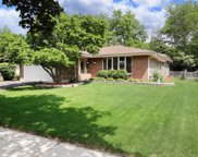 883 Lawrence Avenue, West Chicago image