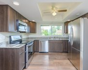 341 Leisure World --, Mesa image