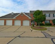 5187 Scarsdale  Cove, Green Twp image