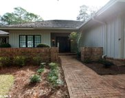 18170 Scenic Highway 98 Unit 7, Fairhope image