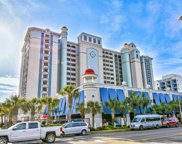 2311 S Ocean Blvd. Unit 1467, Myrtle Beach image