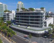801 S Pointe Dr Unit #406, Miami Beach image