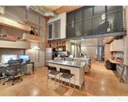 801 Washington Avenue N Unit #112, Minneapolis image