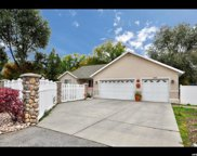 1270 E  Grove Hollow  Ct, Salt Lake City image