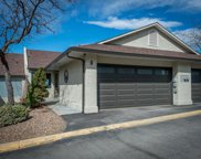 1580 Springhill Drive Unit 8, Kamloops image