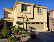 476 Newberry Springs, Las Vegas image