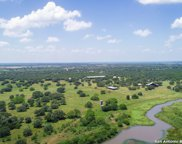 Charco Rd, Beeville image