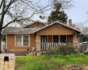 1614 N 11th  Street, Waco image