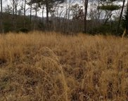 Lot # 2 Buena Vista Rd., Cullowhee image
