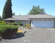 8113 Oakbrook Lane SW, Lakewood image