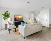 1645 Iowa Street Unit #C, Costa Mesa image